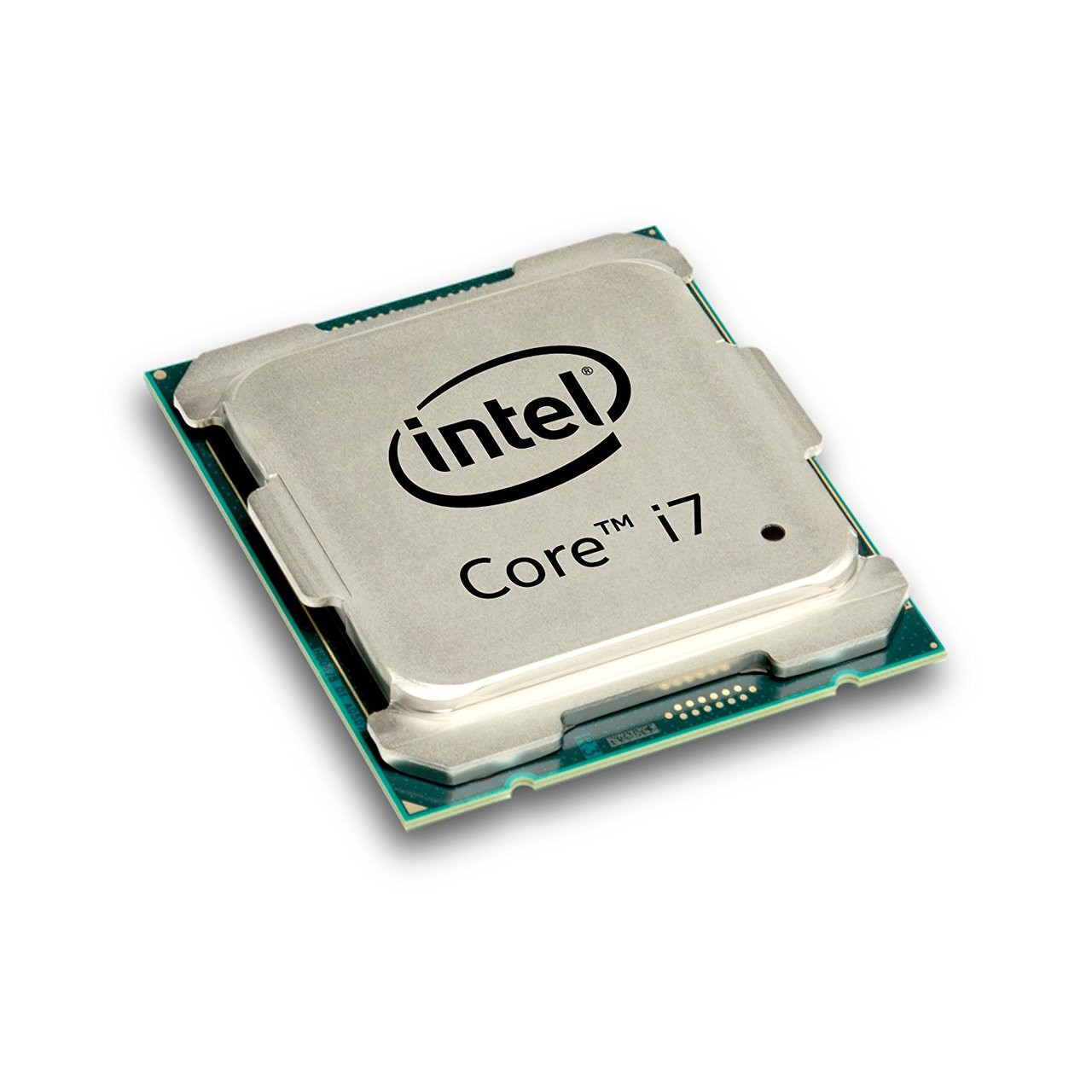 Intel Core i7-7700 3 60GHz Socket-1151 Quad-core Desktop OEM CPU SR338  CM8067702868314