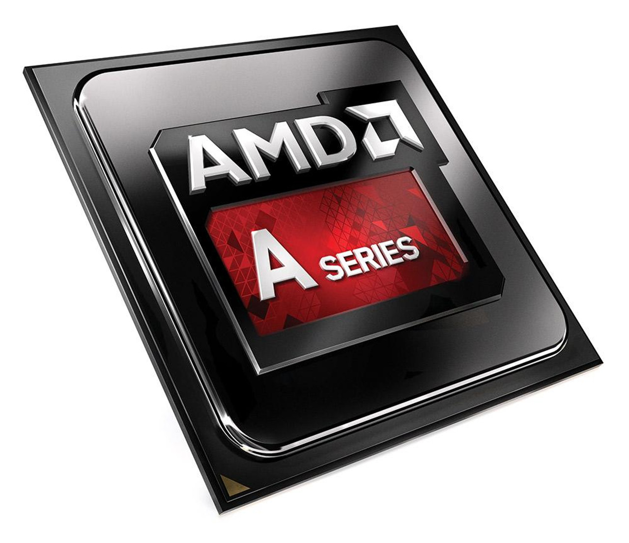 Ad740kybi23ja Amd A6 7400k 3 5ghz Desktop Oem Cpu
