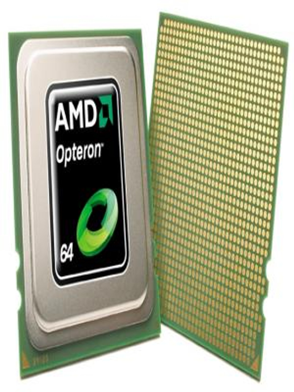 Amd Opteron 8389 2 90ghz 6mb L3 Server Oem Cpu Os8389whp4dgi Star Micro Inc