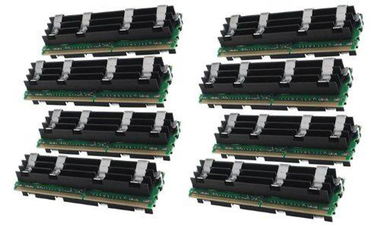 16GB 4X4GB memory for APPLE MAC PRO 2008 with 2.8 3.0