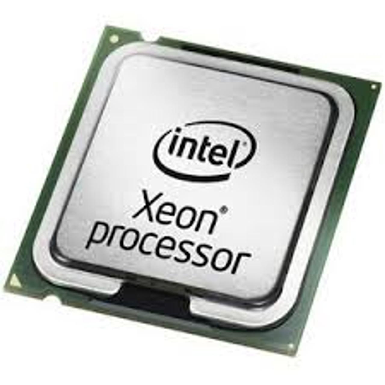 Intel Xeon E5-2430 V2 SR1AH 2.50GHz Server CPU Processor 6-Cores 15MB LGA1356