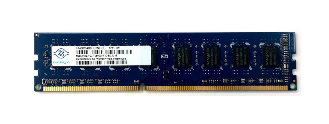 8GB 4GB 2GB Desktop Memory Ram PC DDR3 PC3 10600U 1333 MHz 240Pin DIMM Non ECC