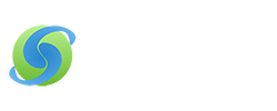 Star Micro Inc