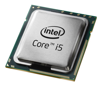 Intel Core i5-5575R 2.80GHz Socket BGA1364 Broadwell Desktop CPU SR2AK FH8065802483402