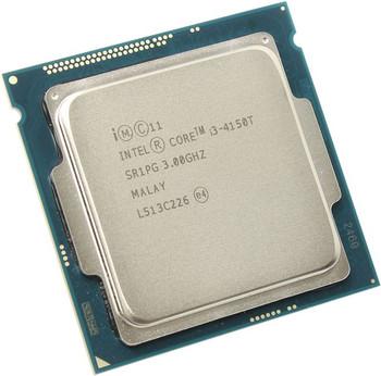 Intel Core i3-4150T 3.0GHz Socket 1150 Haswell OEM Desktop CPU SR1KM SR1PG CM8064601483534 CM8064601483513