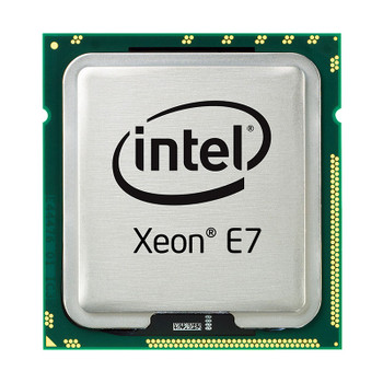 Intel Xeon E7-4807 SLC3L AT80615006432AB