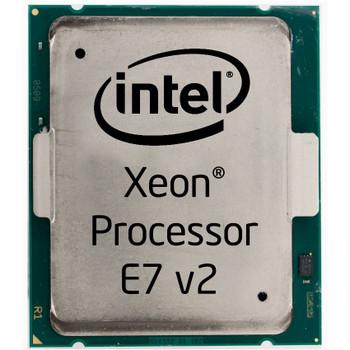 Intel Xeon E7-8850 v2 SR1GK CM8063601272306