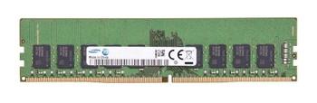 M393A2K40BB1-CRC0Q