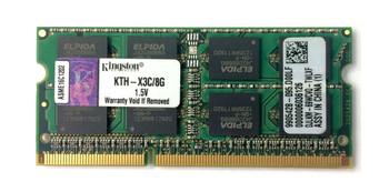 KTH-X3C/8G