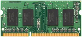 KTT-S3C/4G