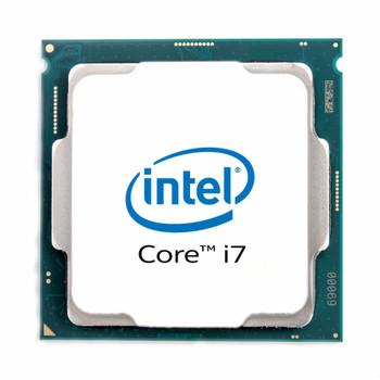 CM8068403358220