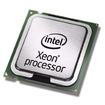 RN80532KC033512