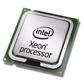 Intel Xeon X3320