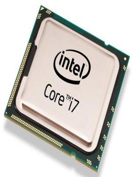 Dell 9C8C0 AMD Radeon R7 250 2GB DDR3 Video Graphic Card