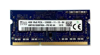 HMT451S6BFR8A-PB