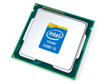 Intel Core i5-4440 3.1GHz OEM CPU SR14F CM8064601464800 4th Generation