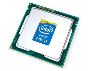 Intel Core i5-4570 3.2GHz OEM CPU SR14E CM8064601464707 4th Generation