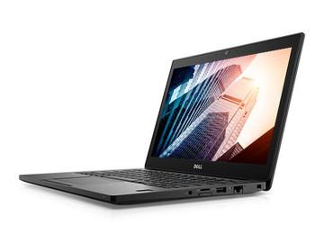 """Dell Latitude 7290 12.5"""" i5-8350U 1.7GHz 8GB 128GB SSD Win10 Pro --8J3J7"""