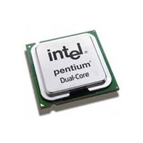 Intel Pentium Dual-core G6960 2.933GHz Socket-1150 OEM CPU SLBT6 CM80616005373AA