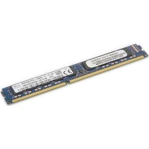 Hynix 8GB DDR3 1600MHz PC3-12800  Server Memory HMT41GE7BFR8A-PB