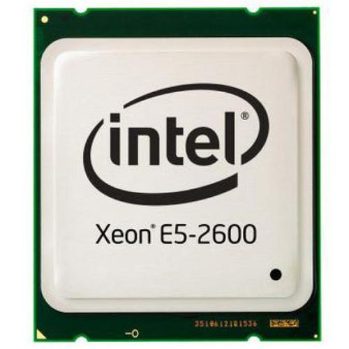 Intel Xeon E5-2648L v2 SR1A2 CM8063501293506