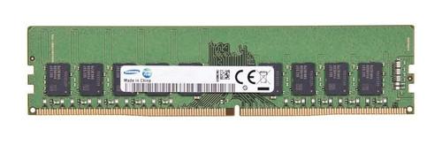 M386A4G40DM0-CPB2Q