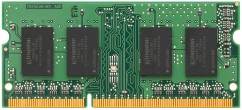KTA-MB1600/8G