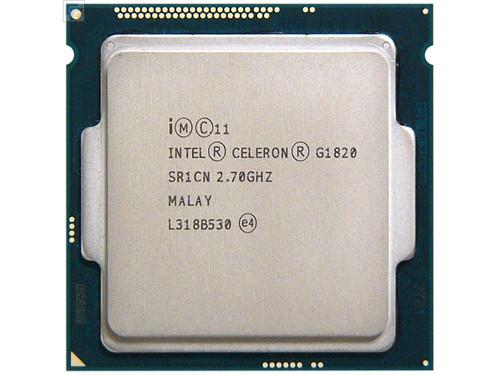 CM8064601483405
