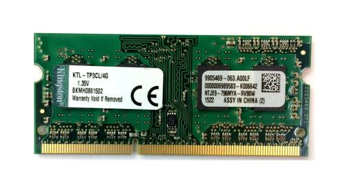 KTL-TP3CL/4G