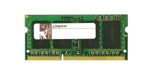 SNY1600S11-4G-EDEG