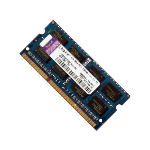 TSB1600D3S11ELD/4G