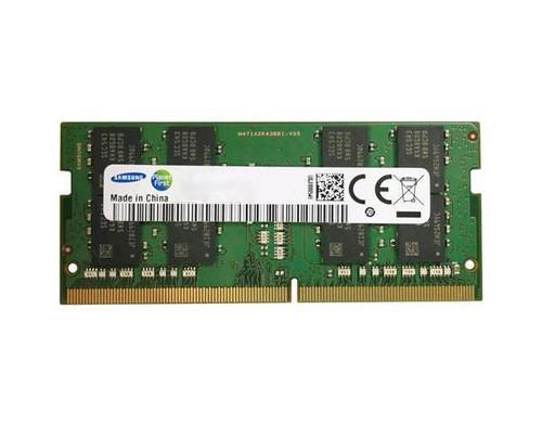 Samsung 8GB 2133MHz DDR4 PC4-17000 non-ECC Unbuffered SoDimm OEM Laptop Memory M471A1G43EB1-CPB
