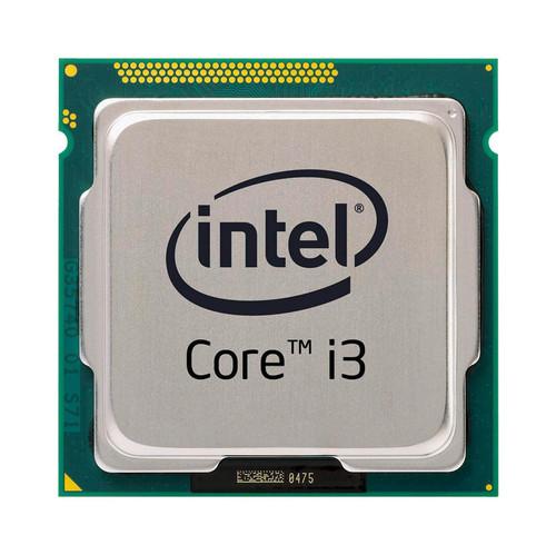 CM8067703014612