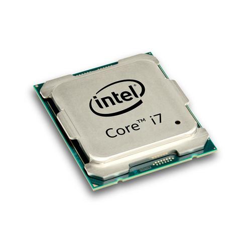 CM8067702868416