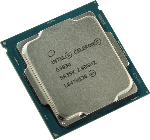 CM8067703015717
