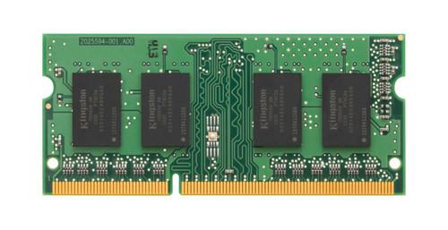 HP594908-HR1-ELD