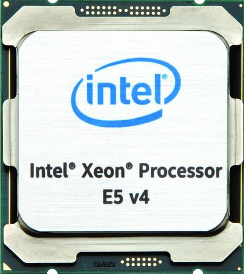 CM8066002042802
