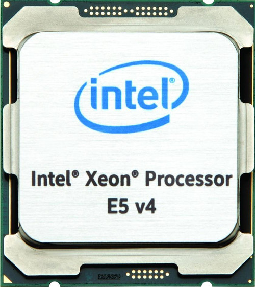 CM8066002645900