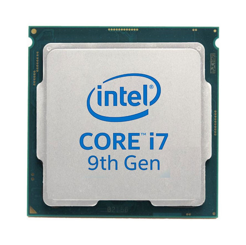 CM8068403874521