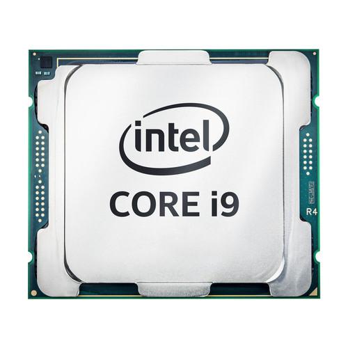 CM8068404170208