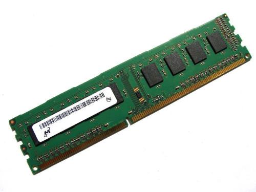 8GBDDR312800-MIC