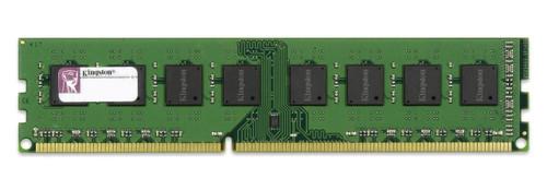 KTH9600CL/8G