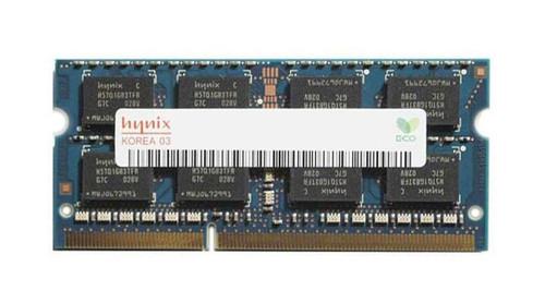 HMT451S6MFR8C-RD