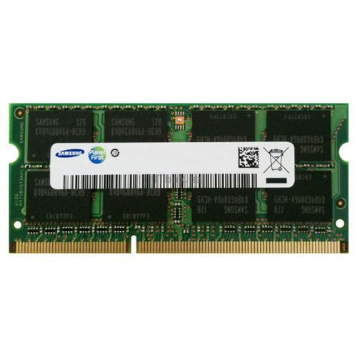 M471B5673GB0-CMA