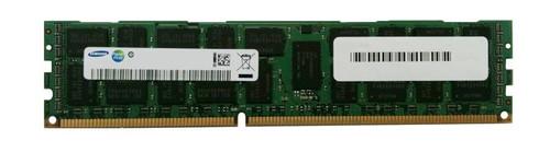 M378B5173CB0-CMA