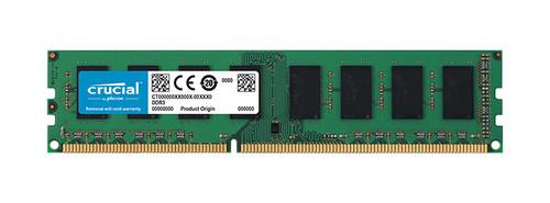 CTPRE4GBE3S139C