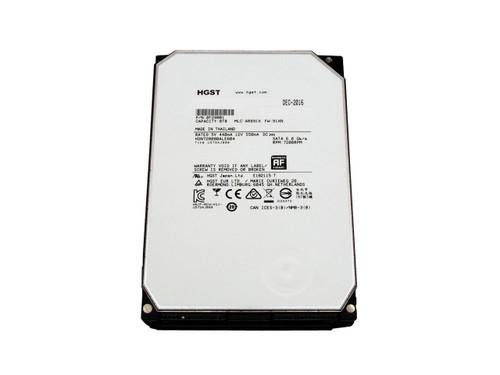 HUH728080ALE601