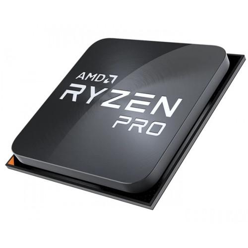 AMD Ryzen 3 PRO 1200 YD120BBBM4KAE
