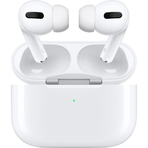Apple AirPods Pro MWP22AM/A