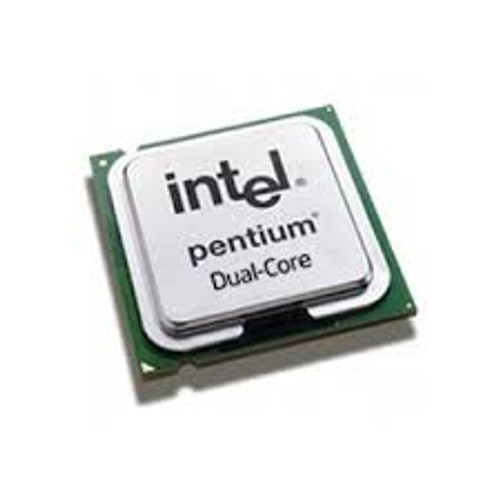 Intel Pentium G4500 R2HJ CM8066201927319